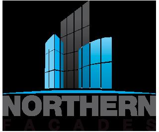www.northernfacades.com